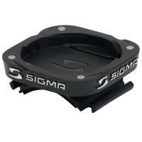 SIGMA База 2450 для велокомпьютеров 1909, 2209 беспроводная