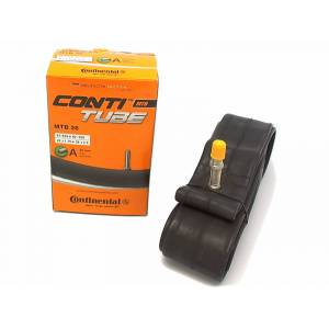 "Continental Камера MTB 26"", 47-559 / 62-559, A40"