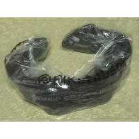 Continental Ободная лента Easy Tape HP Rim Strip (упаковка 40шт.), 16-622