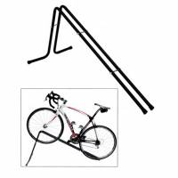 Peruzzo Подставка-дисплей для велосипеда PEAK DISPLAY