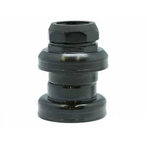 "NECO Рулевая H812AW резьбовая, 1"", Ø21,1х32,5х27мм, сталь, назначение: BMX, 10 частей, в торг.уп."