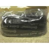 Continental Ободная лента Easy Tape HP Rim Strip (упаковка 40шт.), 18-622