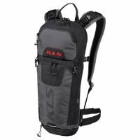 Рюкзак KLS Jet 8, объём 8 л
