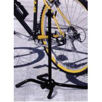 Peruzzo Подставка для велосипеда PIT STOP под заднее колесо (перо)