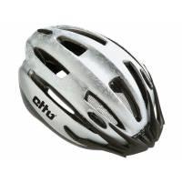"Etto Шлем Esperito S/M 54-57 ""серебряная роща"""