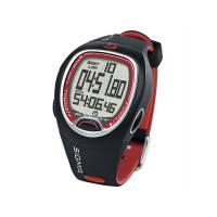 SIGMA Часы-секундомер STOPWATCH SC 6.12