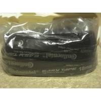 Continental Ободная лента Easy Tape HP Rim Strip (ПОШТУЧНО), 18-622, до 220psi