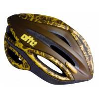 Etto Шлем Jasmine L/XL 57-60 Warm Glam Brown
