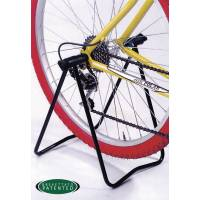 Peruzzo Подставка для велосипеда SNAPPY под заднее колесо (ось)