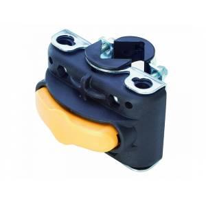 BELLELLI Крепёж для переднего и заднего велокресла MultiFix
