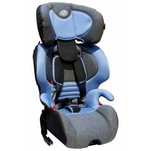 Giotto ISOFIX RABBIT Кресло дет. BELLELLI