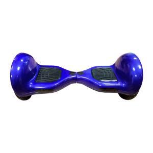 Гироскутер Smart Balance Suv 10 (синий)