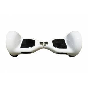 Гироскутер Smart Balance Suv 10  (белый)