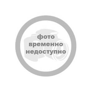 Гироскутер Smart Balance Suv  10 дюймов с колонками (череп Ч/Б)