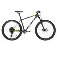"""KELLYS Thorx 10 27.5"""" M МТВ велосипед, колёса 27,5"""", рама: Al 6061, 11 скор."""