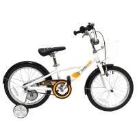 "GRAVITY SUPERSTAR, детский велосипед, колёса 18"", рама: Al, 230 мм, 1 скор."