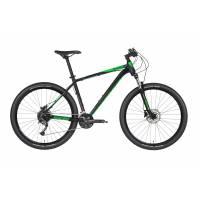 "KELLYS Gate 30, MTB велосипед, колёса 27,5"", рама: Al 6061 3В 483 мм, 20 скор."