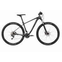 """KELLYS DESIRE 50, MTB женский велосипед, колёса 29"""", рама:AI 6061 3B 380 мм, 30 скор."""