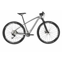 "KELLYS STAGE 70, MTB велосипед, колёса 29"", рама: Carbon 425 мм, 22 скор."