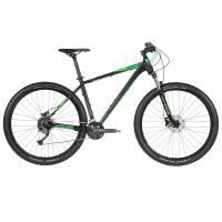 "KELLYS Spider 70, МТВ велосипед, колёса 29"", рама: AI 6061 480мм, 27 скор."