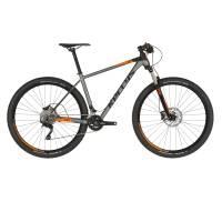 "KELLYS Gate 30, MTB велосипед, колёса 29"", рама: Al 6061 3В 445 мм, 20 скор."