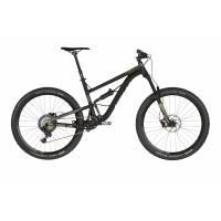 "KELLYS Gate 50, MTB велосипед, колёса 27,5"", рама: Al 6061 3В 445 мм, 22 скор."