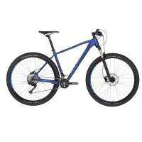 "KELLYS Gate 70, MTB велосипед, колёса 29"", рама: Al 6061 3В 483 мм, 22 скор."