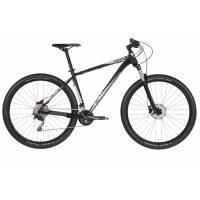"KELLYS Spider 90, МТВ велосипед, колёса 29"", рама: AI 6061 530мм, 20 скор."