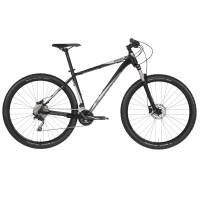 "KELLYS Spider 90, МТВ велосипед, колёса 29"", рама: AI 6061 480мм, 20 скор."