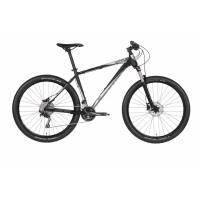 "KELLYS Gate 70, MTB велосипед, колёса 27,5"", рама: Al 6061 3В 445 мм, 22 скор."