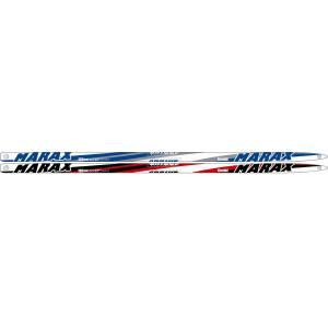 Лыжи MARAX 160 см step