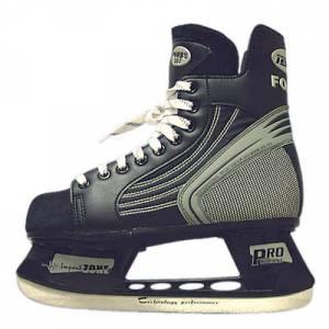 Коньки хоккейные Forbs р.38