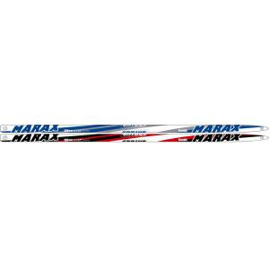 Лыжи MARAX 190 см step