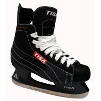 Коньки Tisa Detroit SR размер 11(45)